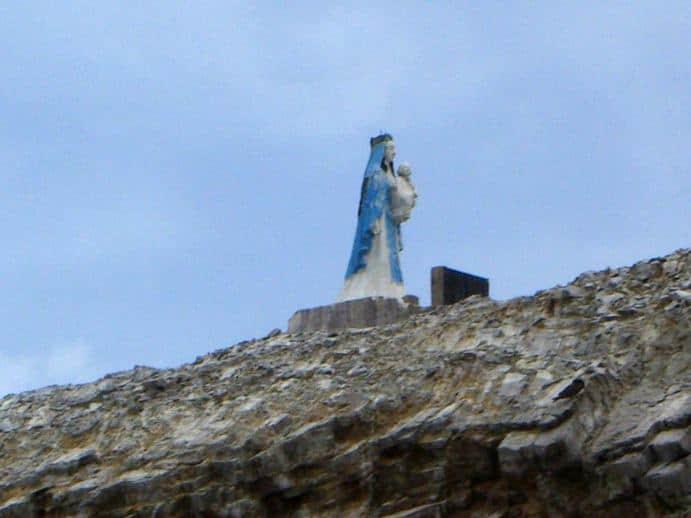 venezuela-urlaub-bild-259