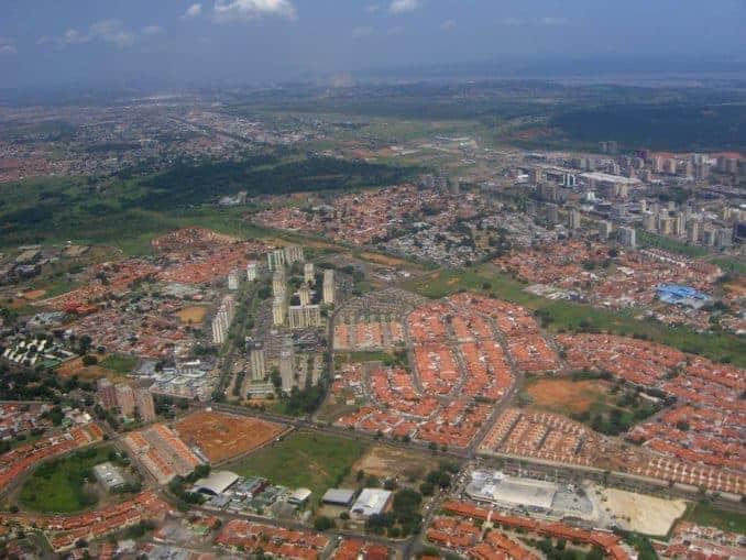 venezuela-urlaub-bild-260