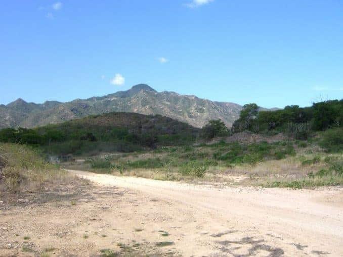 venezuela-urlaub-bild-265