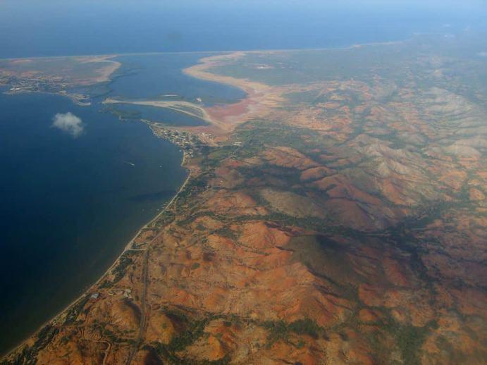 venezuela-urlaub-bild-266
