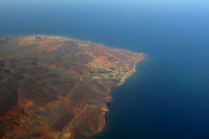 venezuela-urlaub-bild-268