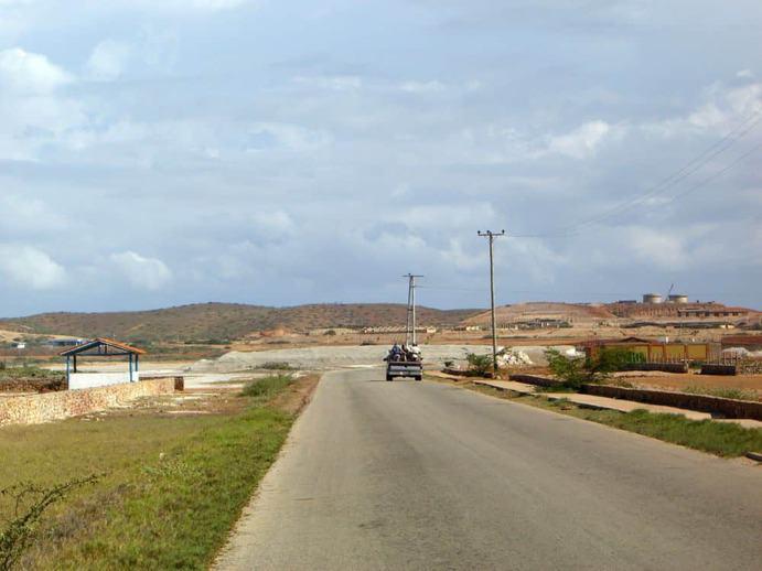 venezuela-urlaub-bild-283