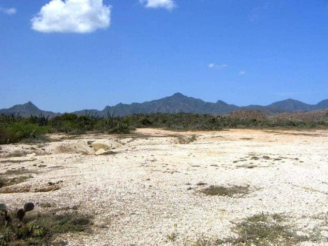 venezuela-urlaub-bild-316