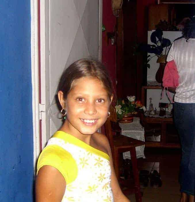 venezuela-urlaub-bild-334