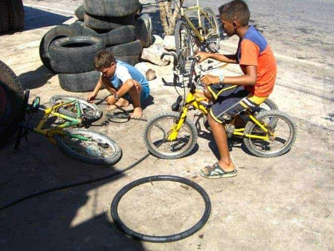 venezuela-urlaub-bild-349