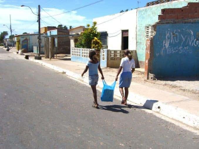 venezuela-urlaub-bild-351