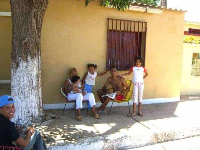 venezuela-urlaub-bild-353