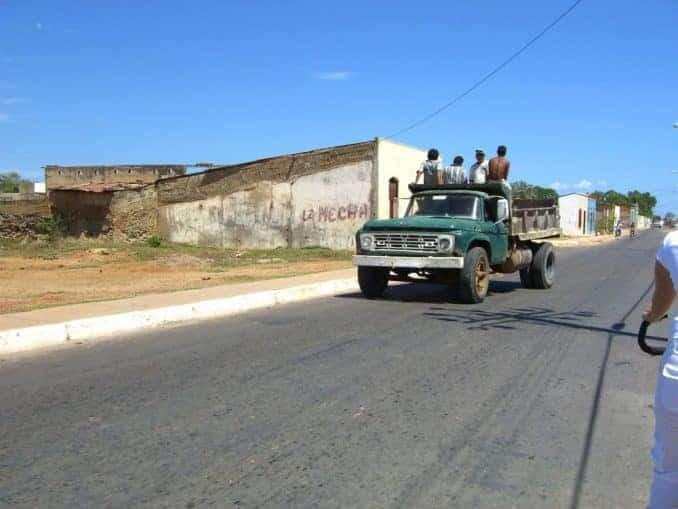 venezuela-urlaub-bild-356