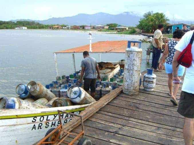 venezuela-urlaub-bild-361