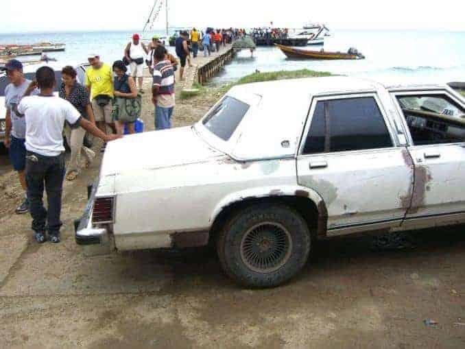 venezuela-urlaub-bild-366