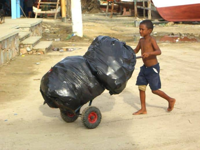 venezuela-urlaub-bild-374
