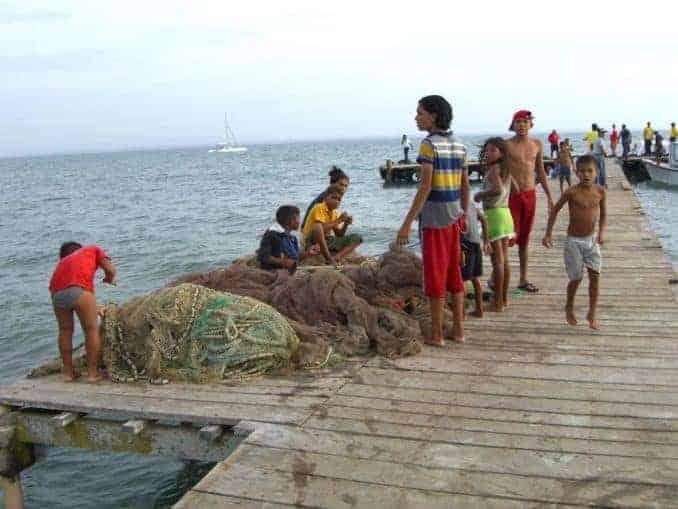 venezuela-urlaub-bild-375