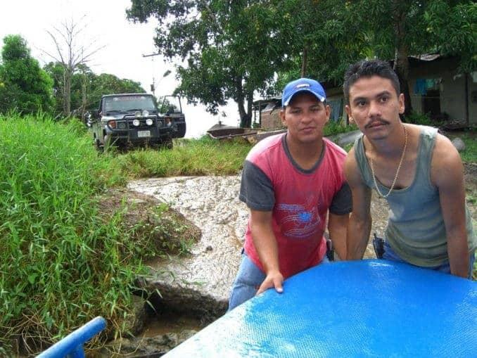 venezuela-urlaub-bild-378