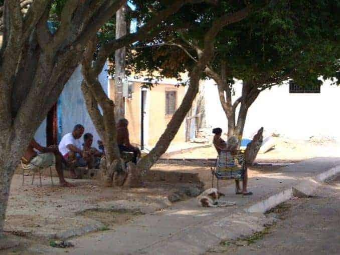 venezuela-urlaub-bild-391