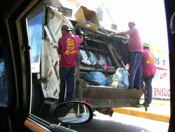 venezuela-urlaub-bild-398