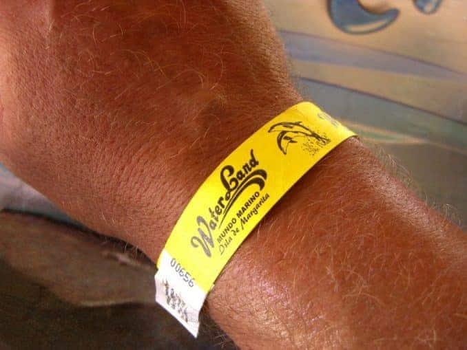 venezuela-urlaub-bild-402
