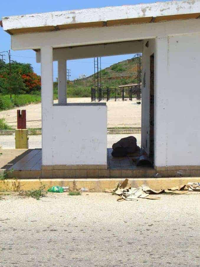 venezuela-urlaub-bild-406