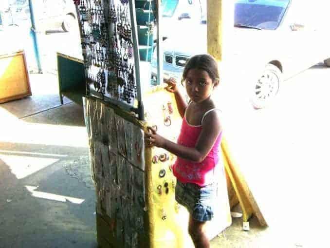 venezuela-urlaub-bild-418