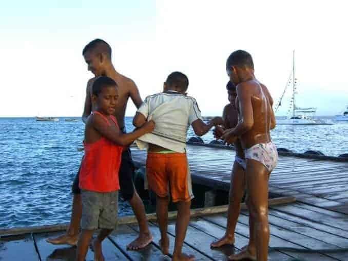 venezuela-urlaub-bild-429