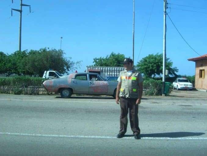venezuela-urlaub-bild-432