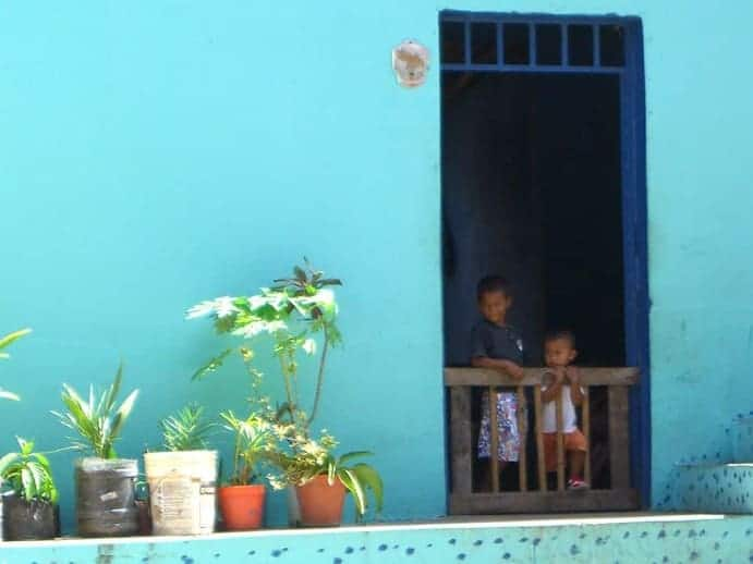 venezuela-urlaub-bild-435