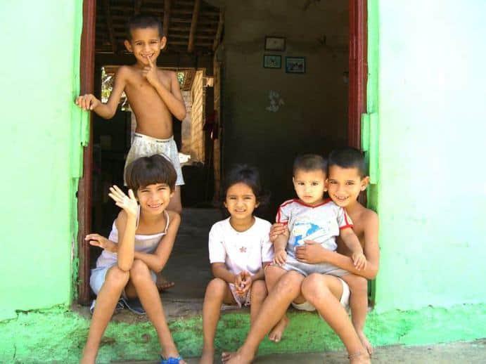 venezuela-urlaub-bild-436