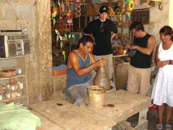 venezuela-urlaub-bild-439