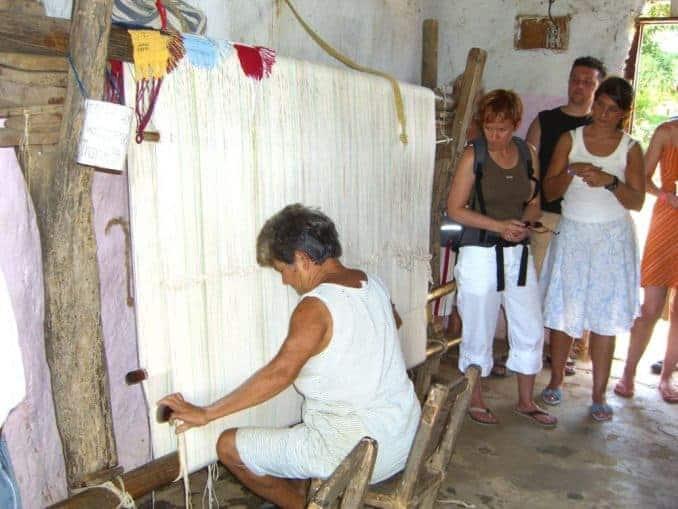 venezuela-urlaub-bild-441