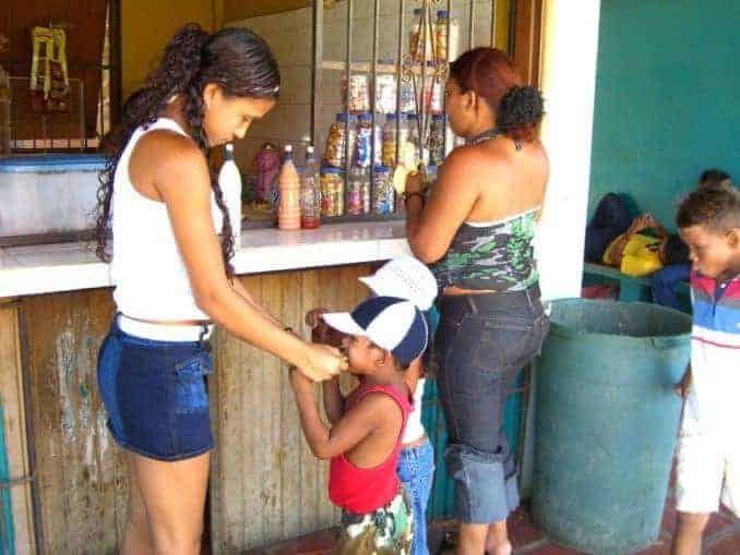 venezuela-urlaub-bild-445