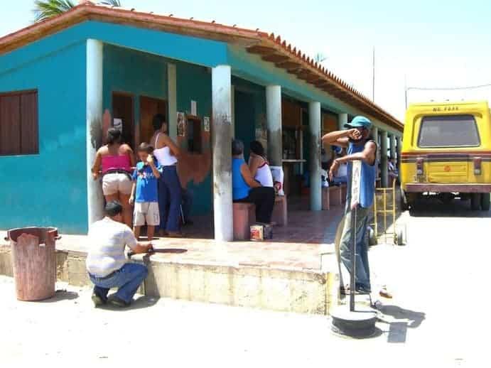 venezuela-urlaub-bild-447