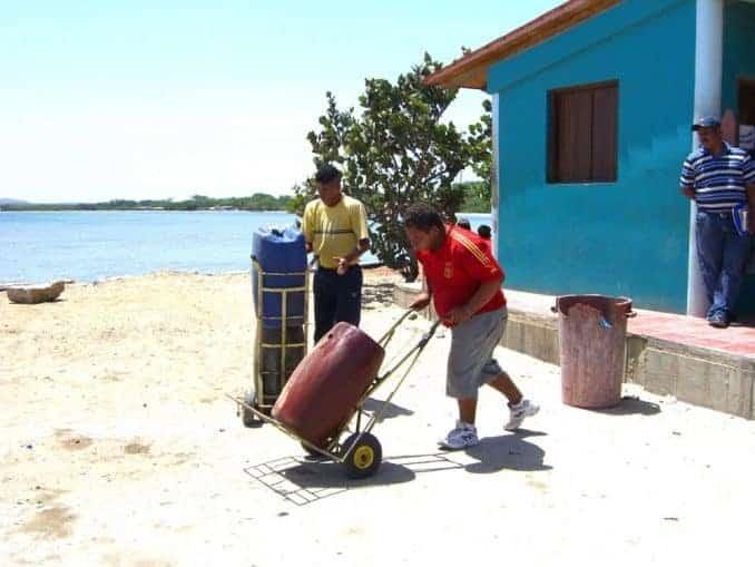 venezuela-urlaub-bild-448