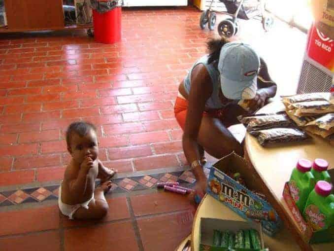 venezuela-urlaub-bild-453