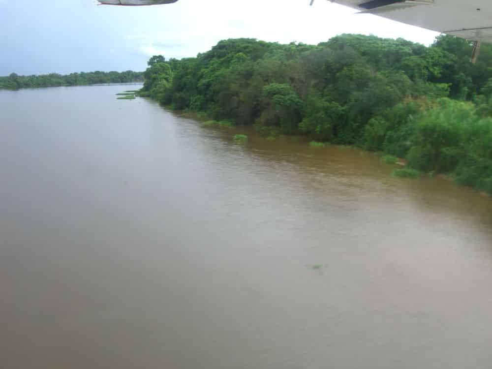 venezuela-urlaub-bild-478