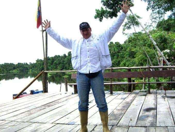 venezuela-urlaub-bild-502