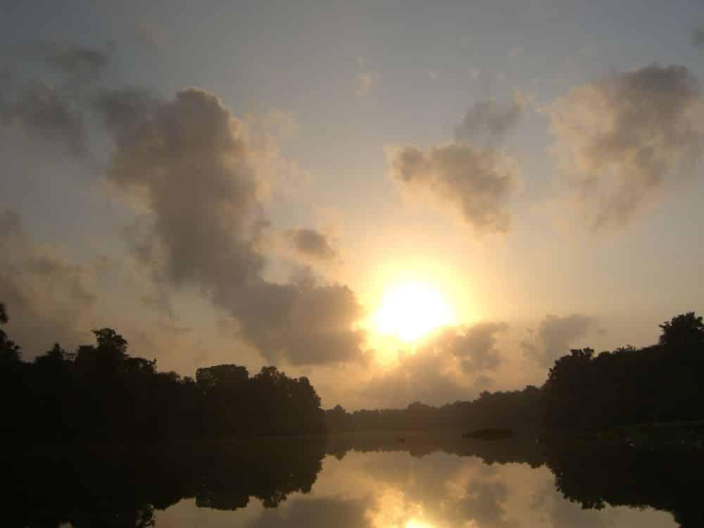 venezuela-urlaub-bild-543