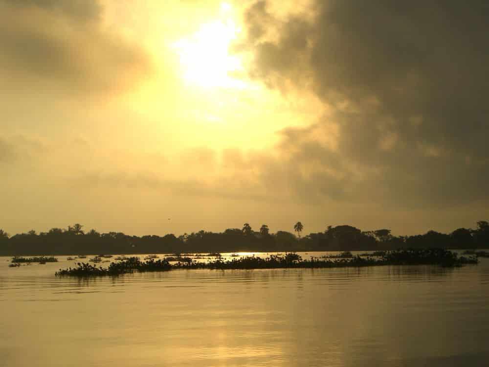 venezuela-urlaub-bild-547