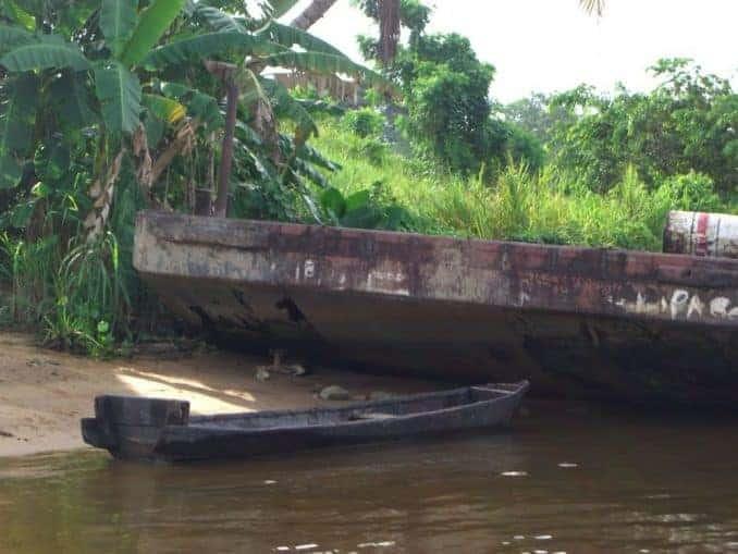 venezuela-urlaub-bild-553