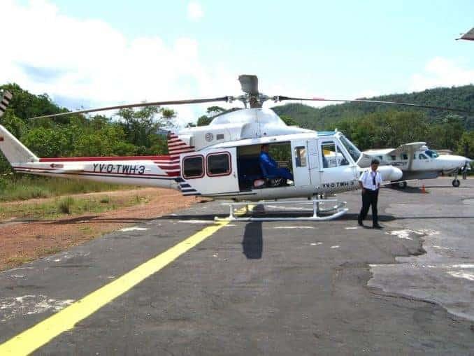 venezuela-urlaub-bild-561