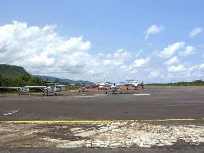 venezuela-urlaub-bild-562