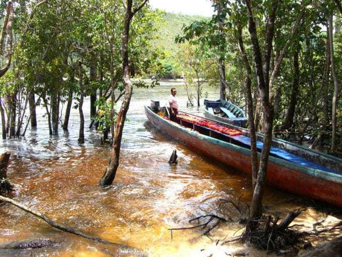 venezuela-urlaub-bild-566