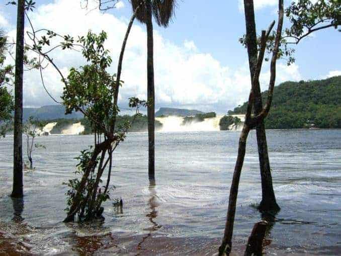 venezuela-urlaub-bild-567