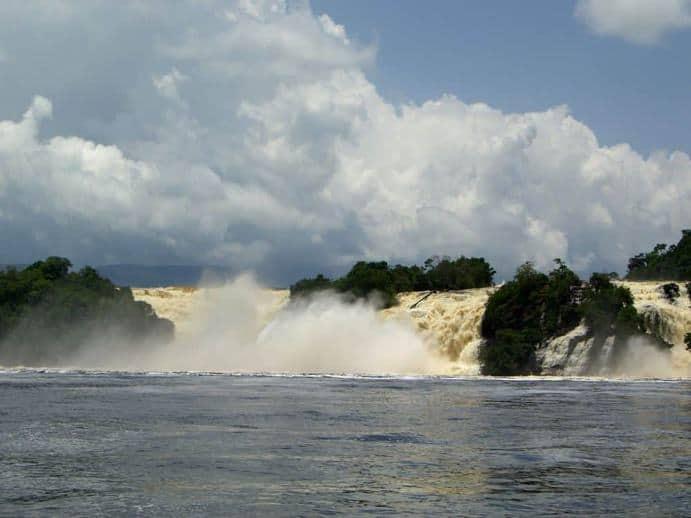 venezuela-urlaub-bild-573