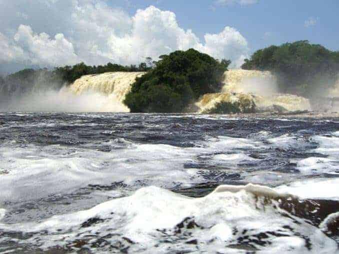 venezuela-urlaub-bild-574