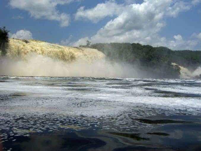 venezuela-urlaub-bild-575