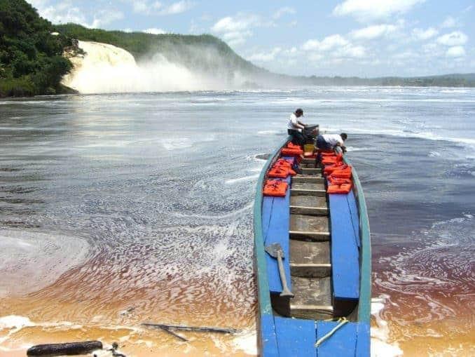 venezuela-urlaub-bild-580