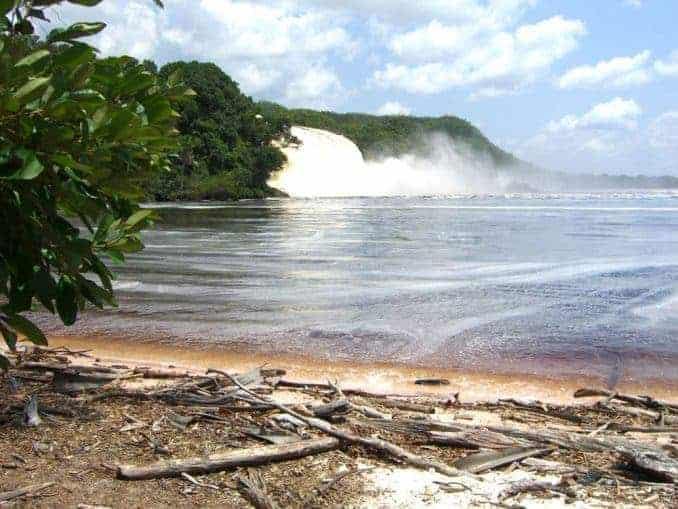venezuela-urlaub-bild-599