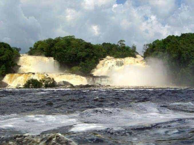 venezuela-urlaub-bild-604
