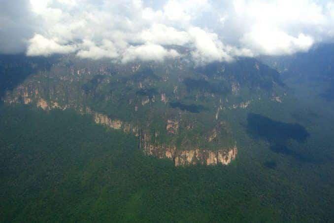 venezuela-urlaub-bild-609