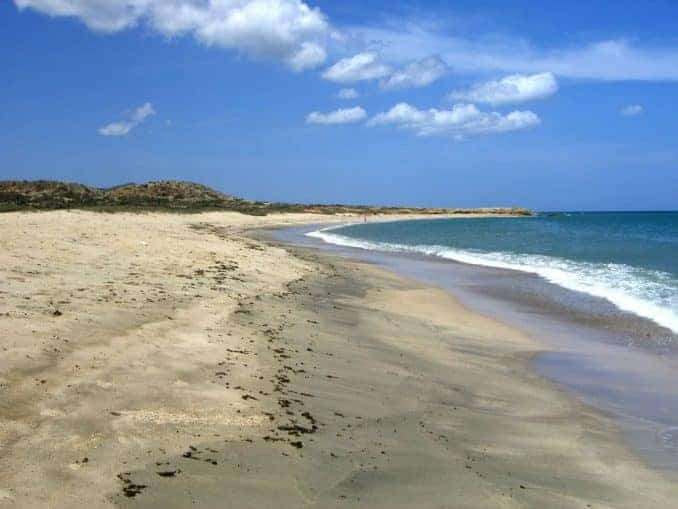 venezuela-urlaub-bild-706