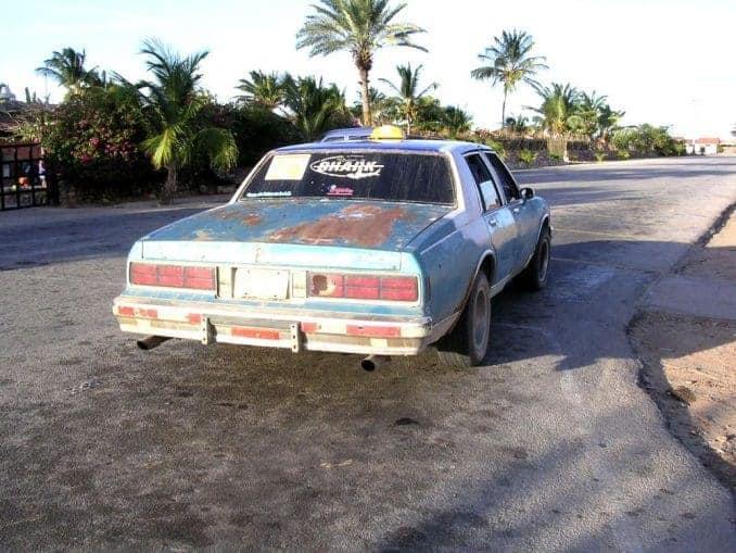 venezuela-urlaub-bild-710